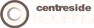 Centreside Roofing